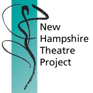 New Hampshire Theatre Project Hosts THE CAST PARTY Tonight