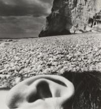MoMA Announces BILL BRANDT: SHADOW AND LIGHT Exhibition