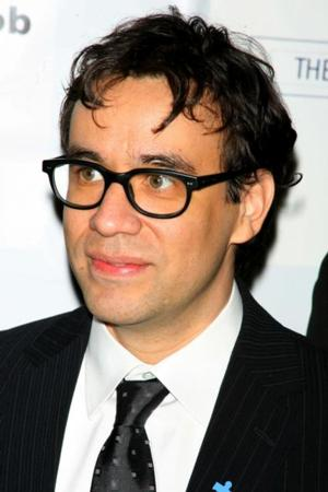 Fred Armisen Among Presenters for Writers Guild Awards NY Ceremony