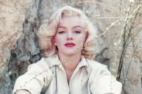 Cinedigm Acquires Digital Rights for LOVE MARILYN