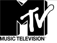 MANCATION-WEEKEND-Marathon-to-Air-on-MTV-20130124