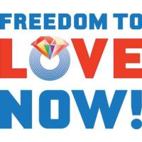 Rufus Wainwright, fun. and More Set for FREEDOM TO LOVE NOW! Concert, 9/30