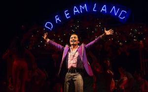 Review Roundup: MISS SAIGON Opens in the West End- All the Reviews!