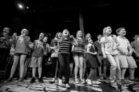 Media Theatre Offers Special Holiday Camp, 12/26-31