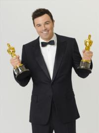 OSCAR Statuette Coming to a City Near You!