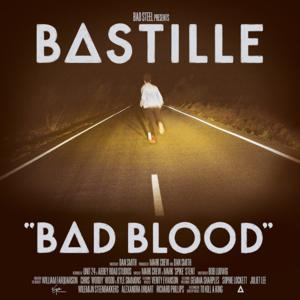 Bastille Adds Second Performance Date to Radio City Music Hall, 10/9 & 10