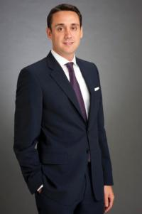 Jared DiPalma Tapped for CFO of NBCUniversal's Entertainment & Digital Networks