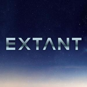 CBS's EXTANT Delivers the Summer's Largest Audience for Scripted Series Premiere