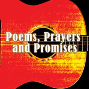 Florida Studio Theatre Presents POEMS, PRAYERS AND PROMISES Tonight