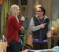 BIG BANG THEORY is Thursday's #1 Program in Viewers & Key Demos