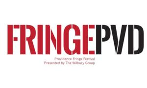 Wilbury Group to Present FRINGEPVD, 7/24-27