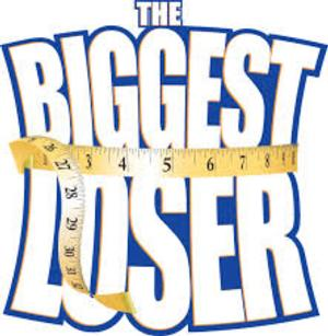 NBC's BIGGEST LOSER Jumps 12% in Key Demo