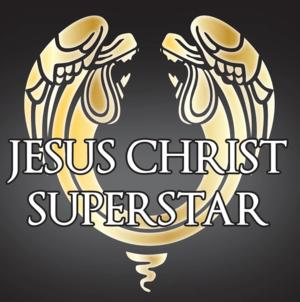 Scottsdale Desert Stages Theatre to Present JESUS CHRIST SUPERSTAR, Begin. 8/15