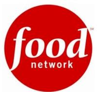 Food Network to Premiere New Series HEALTH INSPECTORS, 10/26