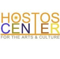 The Ebony Ecumenical Ensemble & Hostos Center for the Arts & Culture Set 34th Annual Concert for 2/2