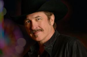 Kix Brooks Set for St. Regis Big Stars, Bright Nights Concert Series, 7/31