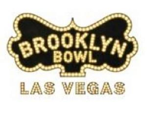 Brooklyn Bowl Las Vegas to Celebrate 5th Anniversary with Questlove