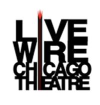 LiveWire Joins Chicago Theatre Week with I LOVE YOU, I THINK