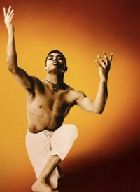 AILEY II Set to Appear at the Capitol Theatre, 3/1