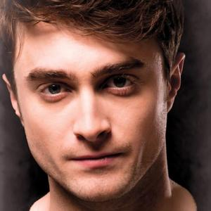 THE CRIPPLE OF INISHMAAN's Daniel Radcliffe to Appear Tomorrow on THE VIEW