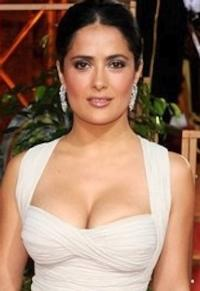 Salma-Hayek-to-Return-for-30-ROCK-Series-Finale-20130109