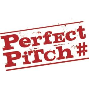 Perfect Pitch Welcomes Finalist Writing Teams for 2013-14 Perfect Pitch Award