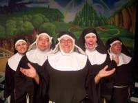 BWW-Review-NUNSENSE-A-MEN-a-Blessing-in-Disguise-20010101