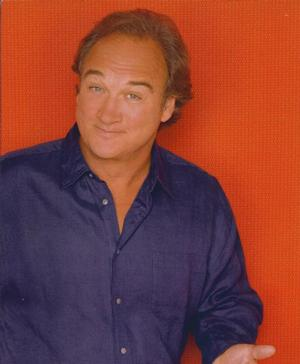 The Venetian Presents Jim Belushi & Chicago Board of Comedy This Weekend