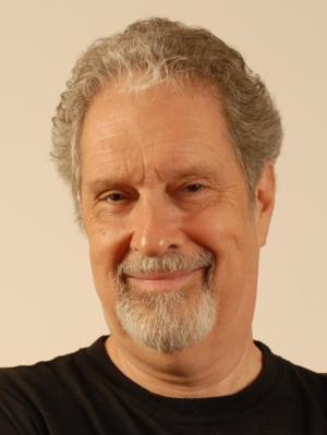 Bill Ratner's PARENTING FOR THE DIGITAL AGE Set for Release, November