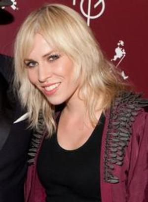 Natasha Bedingfield, Adam Blackstone & More Set for VH1's MAKE A BAND FAMOUS