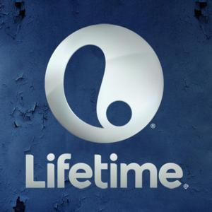 Lifetime's BAPs to Premiere 7/23