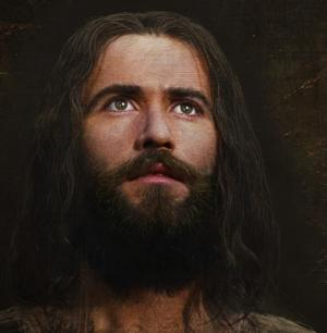 JESUS to Release in High-Definition in Honor of 35th Anniversary