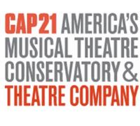 CAP21's Writers Residency Concludes