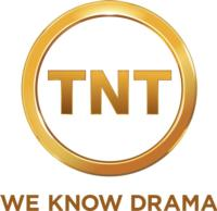 TNT-Orders-COLD-JUSTICE-for-Late-Summer-2013-20130109