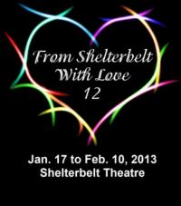 FROM-SHELTERBELT-WITH-LOVE-12-to-Play-20010101