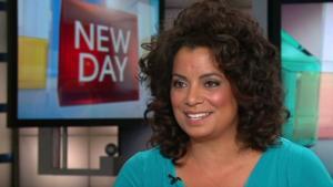 Michaela Pereira & John Berman to Co-Anchor 11 am Hour on CNN