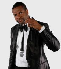 Texas-Performing-Arts-Presents-Comedian-and-Movie-Star-Chris-Tucker-Performing-Stand-Up-Comedy-20010101