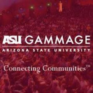 ASU Gammage Partners with UMOM to Collect New Shoes