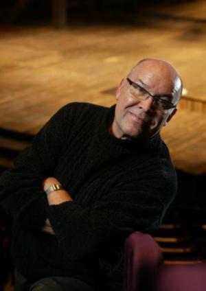 Tony Winner Jack O'Brien Visits Ten Chimneys for Q&A Tonight