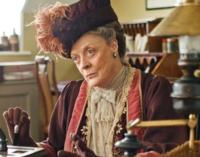 PBS to Air DOWNTON ABBEY Season 4 Concurrently with U.K.?