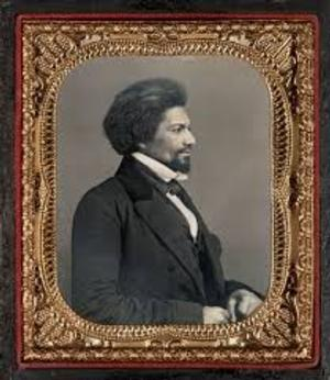 Renaissance House Writers Retreat to Hold 10th Annual Public Reading of Frederick Douglass Speech at Inkwell Beach, Today