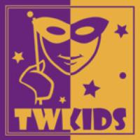 TheatreWorks-TWKids-Winter-Program-Begins-Saturday-January-26-20010101