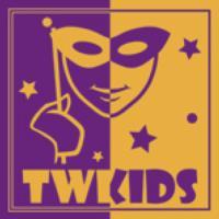 TheatreWorks-TWKids-Winter-Program-Begins-Saturday-January-26-20010101