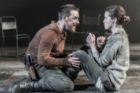 Photo-Coverage-McAvoy-And-Foy-In-MACBETH-20000101