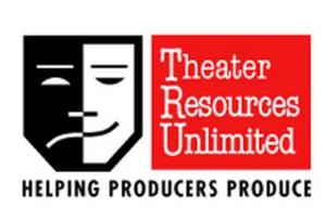 Theater Resources Unlimited to Host YOUR FESTIVAL SHOW Panel, 1/22