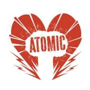 New Musical ATOMIC Begins Performances Off-Broadway Tomorrow; Sets July 4th Schedule