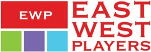 East West Players Theater Announces 50th Anniversary Season