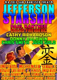 Jefferson-Starship-with-Imperial-Messenger-Service-to-Play-Live-at-The-RRazz-117-20-20010101