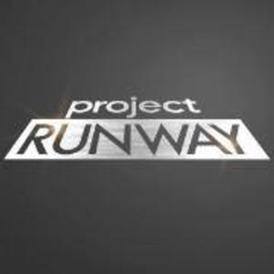 PROJECT RUNWAY Among Lifetime's 17 Emmy Award Nominations