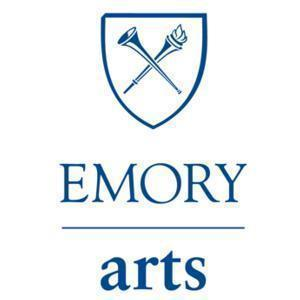St. Olaf Choir's 2014 National Tour to Stop at Emory University, 2/13